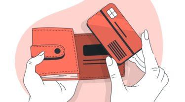 マイナンバーカードが健康保険証に?何がどう変わるの?